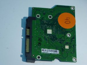 Seagate-ST3250410AS-100468303 REV A-9EU142-305-ID40-Front