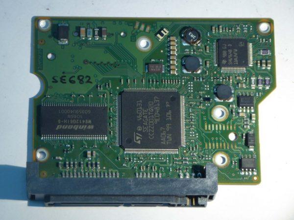 Seagate-ST3320418AS-100535704 REV C-9SL14C-024-ID682-Back