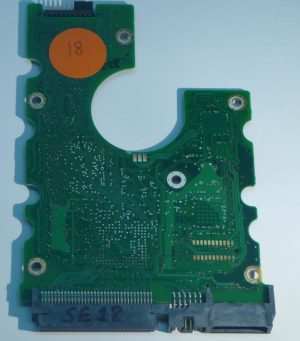 Seagate-ST336938LW-100204435-A-9V7002-001-ID18-Front
