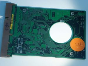 Seagate-ST34342A-24000850- REV-9J7011-036-ID3-Front