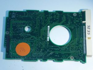 Seagate-ST36600A-23620-112EC0325-958002-405-ID31-Front