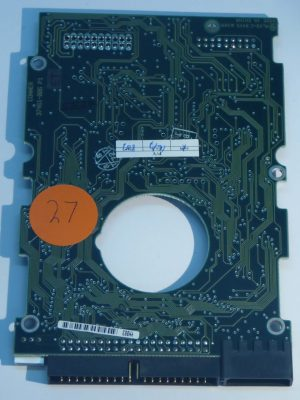 Seagate-ST3851A-37460-006 C--ID27-Front