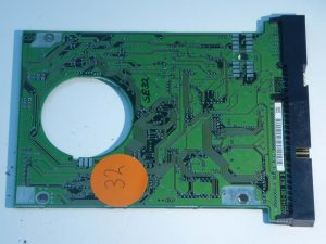Seagate-ST38630A-24003140-001 C-9L4008-730-ID32-Front