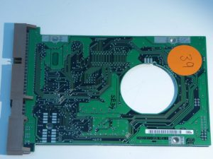 Seagate-ST38641A-24002690-001 1-9K2001-310-ID39-Front