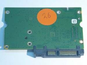 Seagate-ST4000DX000-100656494 REV A-1C5160-570-ID26-Front