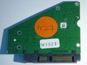 Seagate-ST5000DM000-100721570 REV E-1FK178-568-ID1527-Front
