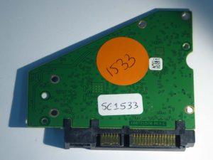 Seagate-ST5000DM000-100721570 REV E-1FK178-568-ID1533-Front