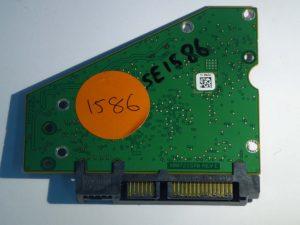 Seagate-ST5000DM000-100721570 REV E-1FK178-568-ID1586-Front