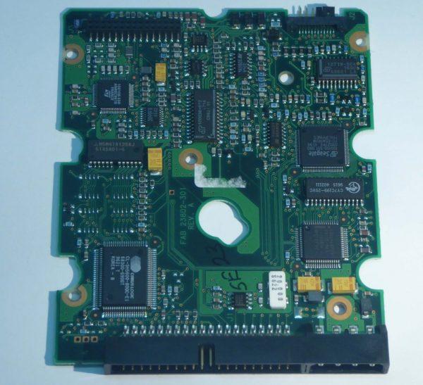 Seagate-ST51270A-FAB 23802-301 REV A-9C2005-302-ID23-Back