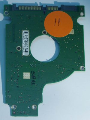 Seagate-ST9200420ASG-100430580 REV C-9FWG44-031-ID11-Front