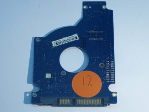 Seagate-ST9250320AS-100513491 REV A-9EV133-030-ID12-Front
