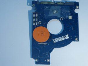 Seagate-ST9250410ASG-100536286 REV E-9PSG42-033-ID13-Front