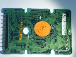 Seagate-ST9420AG-FAB. 23353-302 REV A-9B5001-030-ID1186-Front