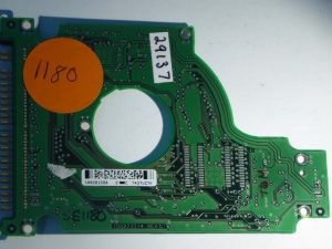 Seagate-ST94811A-100277714 REV C-9Y1082-032-ID1180-Front