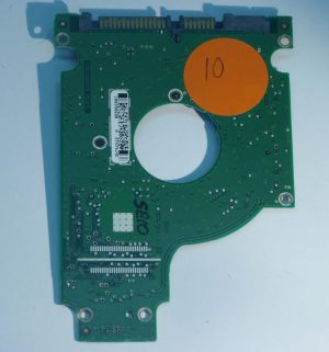 Seagate-ST960813AS-100398689 REV C-9S113C-030-ID10-Front