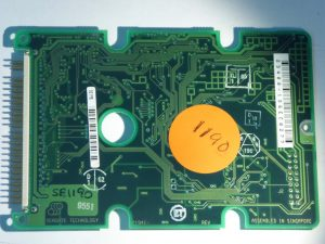Seagate-ST9655AG-FAB. 21941-301 REV A-918017-037-ID1190-Front