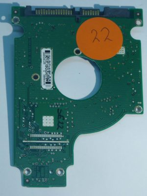 Seagate-ST980210AS-100428132 REV B-9CV112-566-ID22-Front