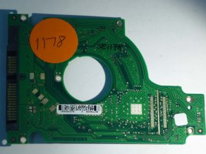 Seagate-ST98823AS-100349359 REV B-9W3183-040-ID1178-Front