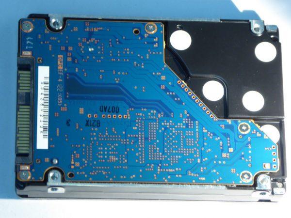 TOSHIBA-MBF2300RC-CA07173-B21000CS-SAS106(2.5)-Back