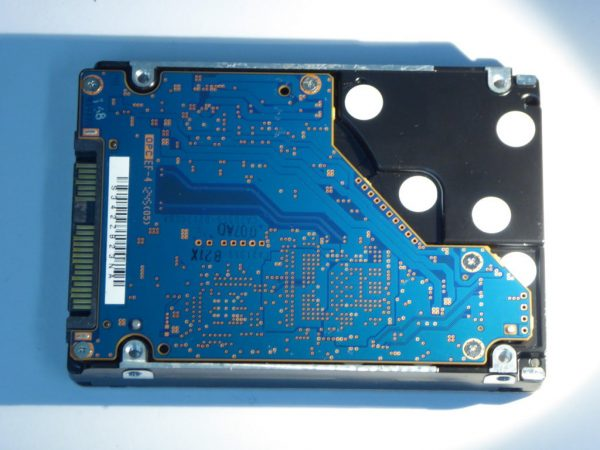 TOSHIBA-MBF2300RC-CA07173-B21000CS-SAS240(2.5)-Back