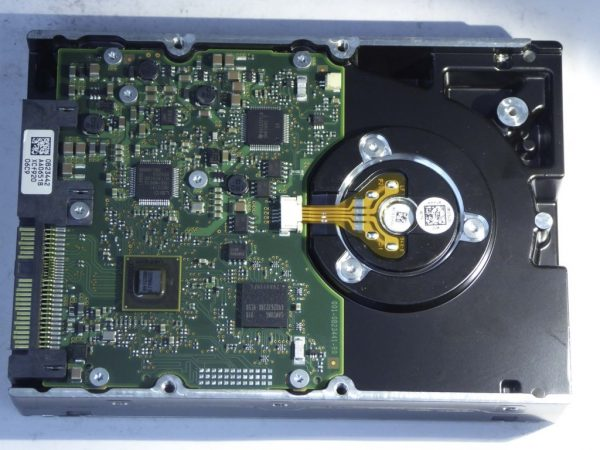 DELL-HUS154530VLS300-0B23460-SAS483-Back