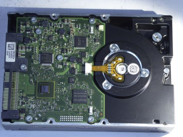 DELL-HUS154545VLS300-0B23461-SAS484-Back