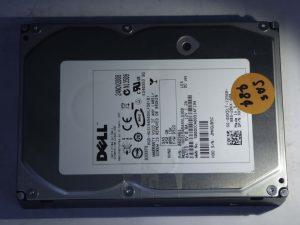 DELL-HUS154545VLS300-0B23461-SAS484-Front