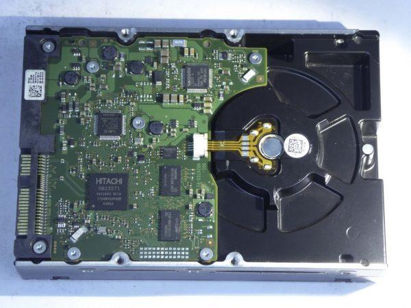 DELL-HUS156045VLS600-0B24495-SAS486-Back