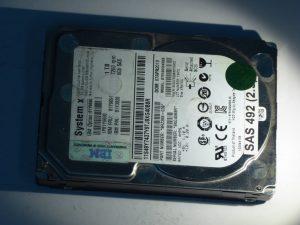 DELL-HUS156045VLS600-0B24495-SAS492-Front