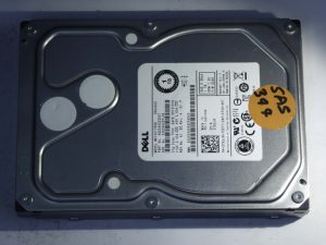 DELL-MK1001TRKB-HDD3A02DZK51-SAS344-Front