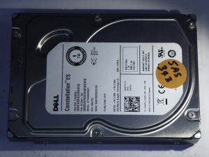 DELL-ST1000NM0001-9YZ264-150-SAS343-Front