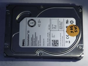 DELL-ST1000NM0001-9YZ264-150-SAS346-Front