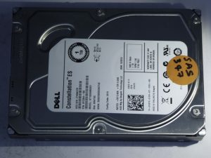 DELL-ST1000NM0001-9YZ264-150-SAS347-Front