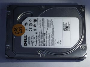DELL-ST31000424SS-9JX244-150-SAS473-Front