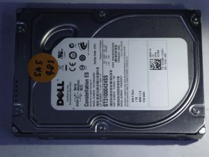 DELL-ST31000424SS-9JX244-150-SAS481-Front