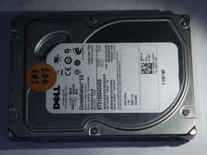 DELL-ST31000424SS-9JX244-150-SAS487-Front