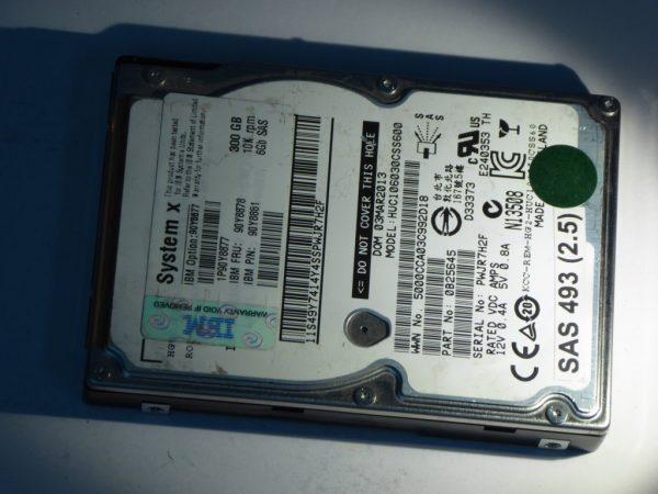 DELL-ST31000424SS-9JX244-150-SAS493-Front