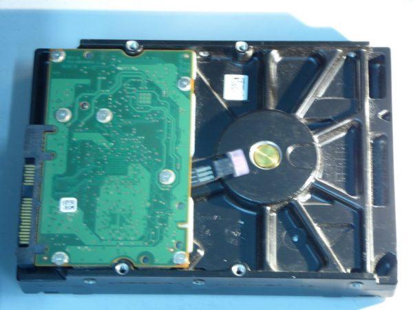 DELL-ST31000424SS-9JX244-150-SAS496-Back