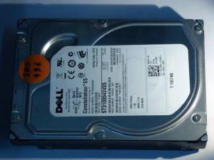 DELL-ST31000424SS-9JX244-150-SAS496-Front