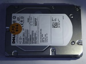 DELL-ST3300656SS-9CH066-050-SAS476-Front
