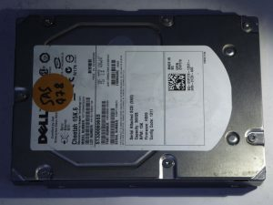 DELL-ST3300656SS-9CH066-050-SAS478-Front