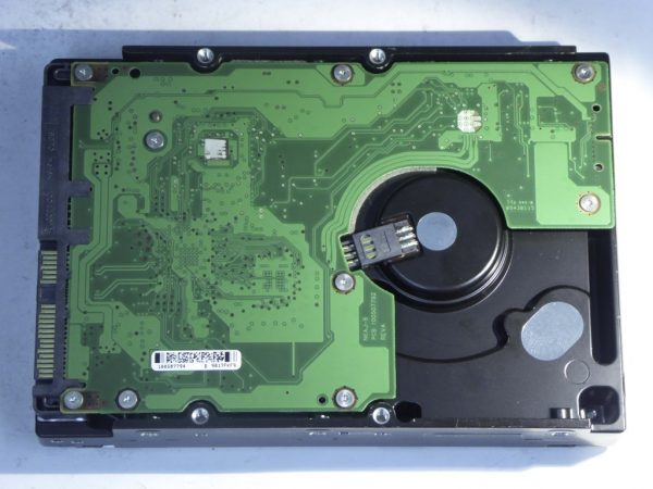 DELL-ST3300656SS-9CH066-050-SAS485-Back