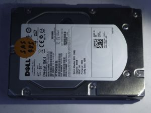 DELL-ST3300656SS-9CH066-050-SAS485-Front
