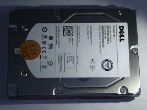 DELL-ST3300657SS-9FL066-150-SAS313-Front