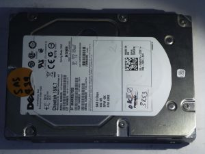 DELL-ST3600057SS-9FN066-150-SAS439-Front