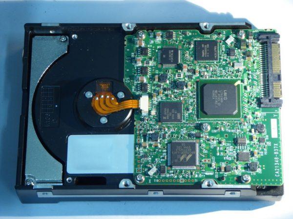 FUJITSU-MBA3073RC-CA06778-B10300DL-SAS503-Back