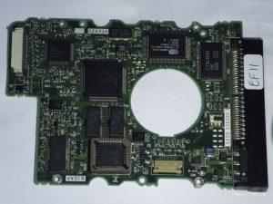 Fujitsu-M1614TAU-CA20303-B25X-CA01340-B341-ID1850-Front