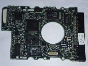 Fujitsu-M1614TAU-CA20318-B61X-CA01340-B341-ID1842-Front