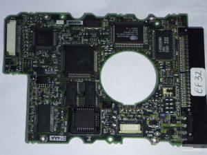 Fujitsu-M1614TAV-CA20303-B25X-CA01340-B341-ID1890-Front