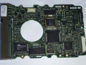 Fujitsu-M1623TAU-CA20318-B21X-CA01422-B431-ID1849-Front
